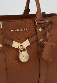 MICHAEL Michael Kors - Handbag - luggage - 6