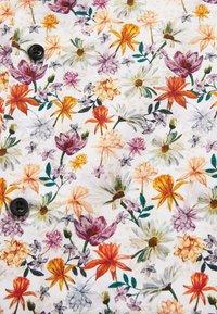 Next - Formal shirt - multi-coloured - 2
