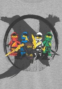 LEGO Wear - Sweatshirt - grey - 2