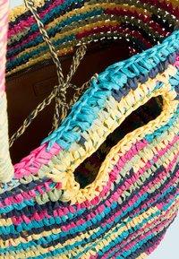 Pepe Jeans - Handbag - rosa - 1