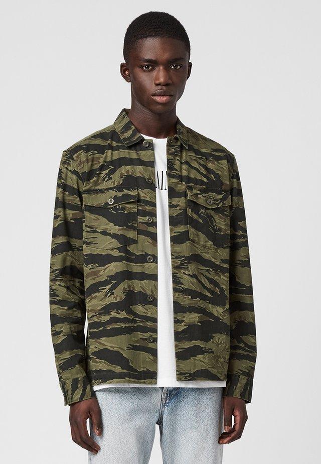 KRUEGER - Skjorter - multi-coloured