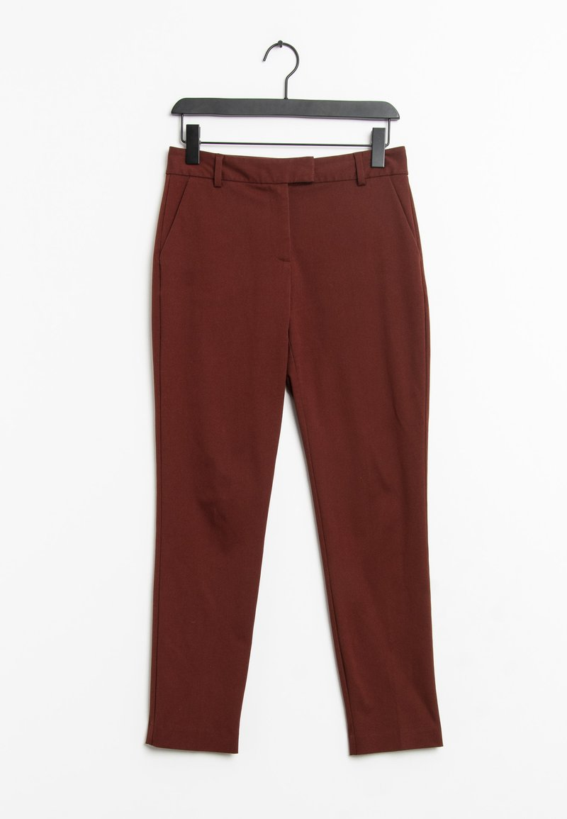 Reiss - Chinos - brown