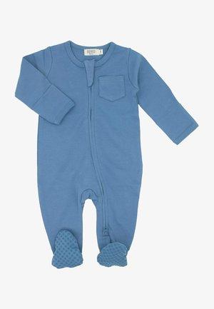 Sleep suit - dunkelblau