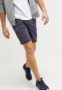 Scotch & Soda - Shorts - night - 3