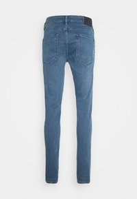 Scotch & Soda - SKIM BREAKOUT - Jeans slim fit - break out - 1