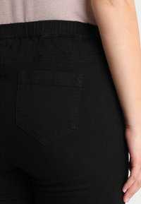 Evans - Jeggings - black - 6