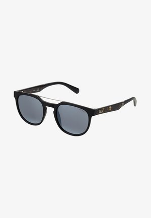 Zonnebril - schwarz