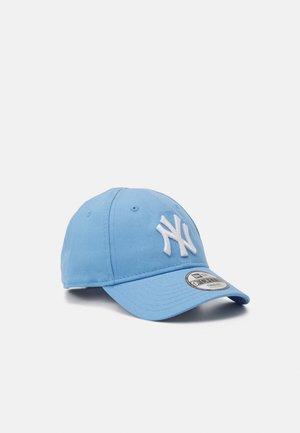 TOD PASTEL LEAGUE ESS UNISEX - Cap - light blue