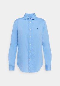 Polo Ralph Lauren - Button-down blouse - harbor island blu - 3