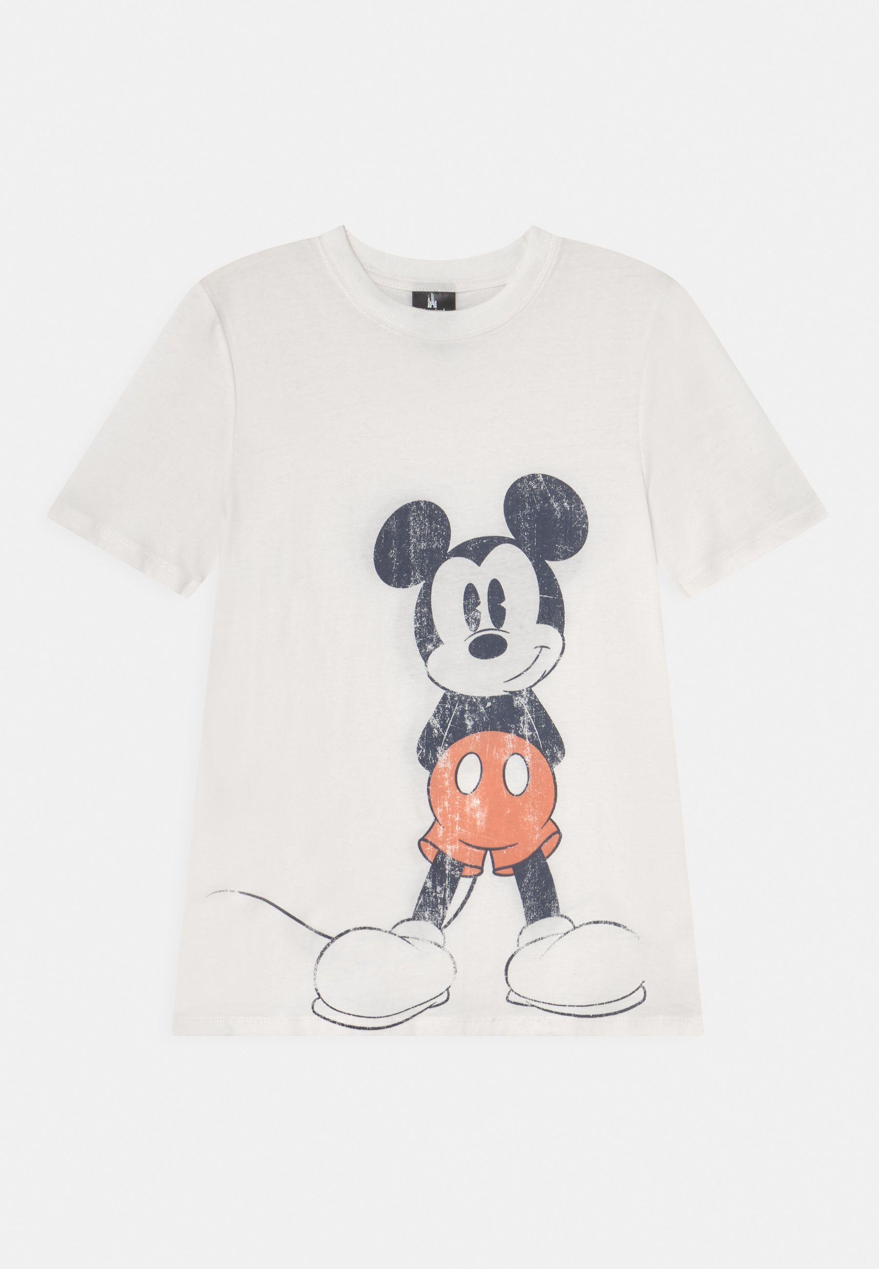 Bambini TEEN DISNEY TEE - T-shirt con stampa