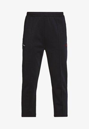 DODGES - Pantaloni sportivi - navy