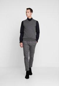 Esprit - Pullover - dark grey - 1
