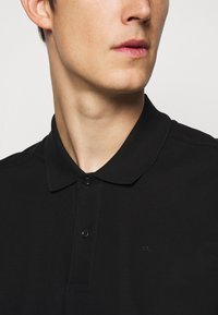 J.LINDEBERG - TROY - Polo shirt - black - 5
