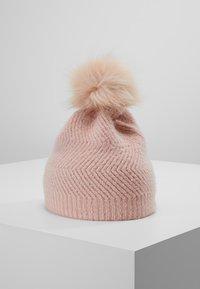 Anna Field - Muts - pink - 0