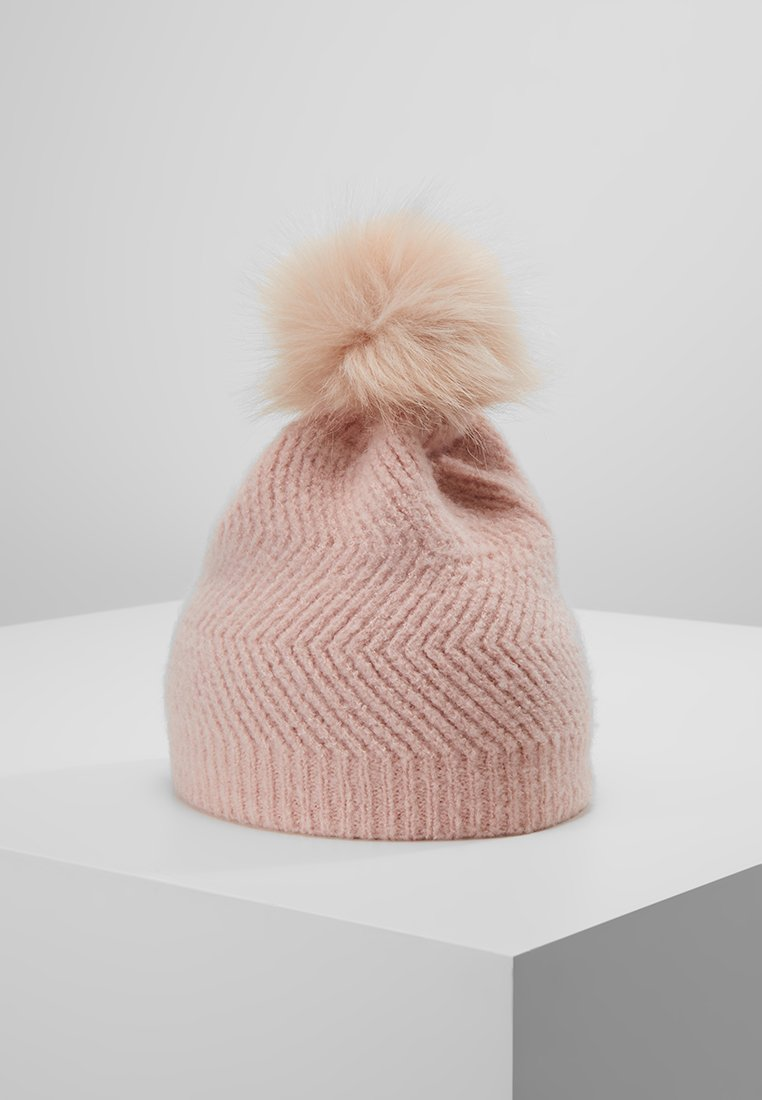 Anna Field - Muts - pink
