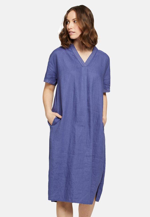 Korte jurk - marlin