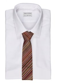 Paul Smith - Cravatta - multi-coloured - 1