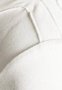 Zign - Basic T-shirt - white - 2