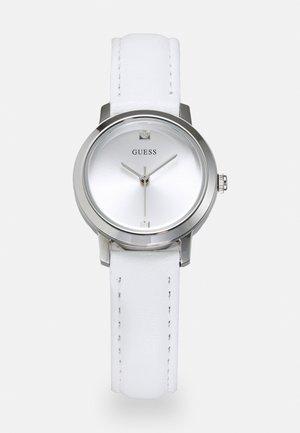 MINI NOVA - Montre - white