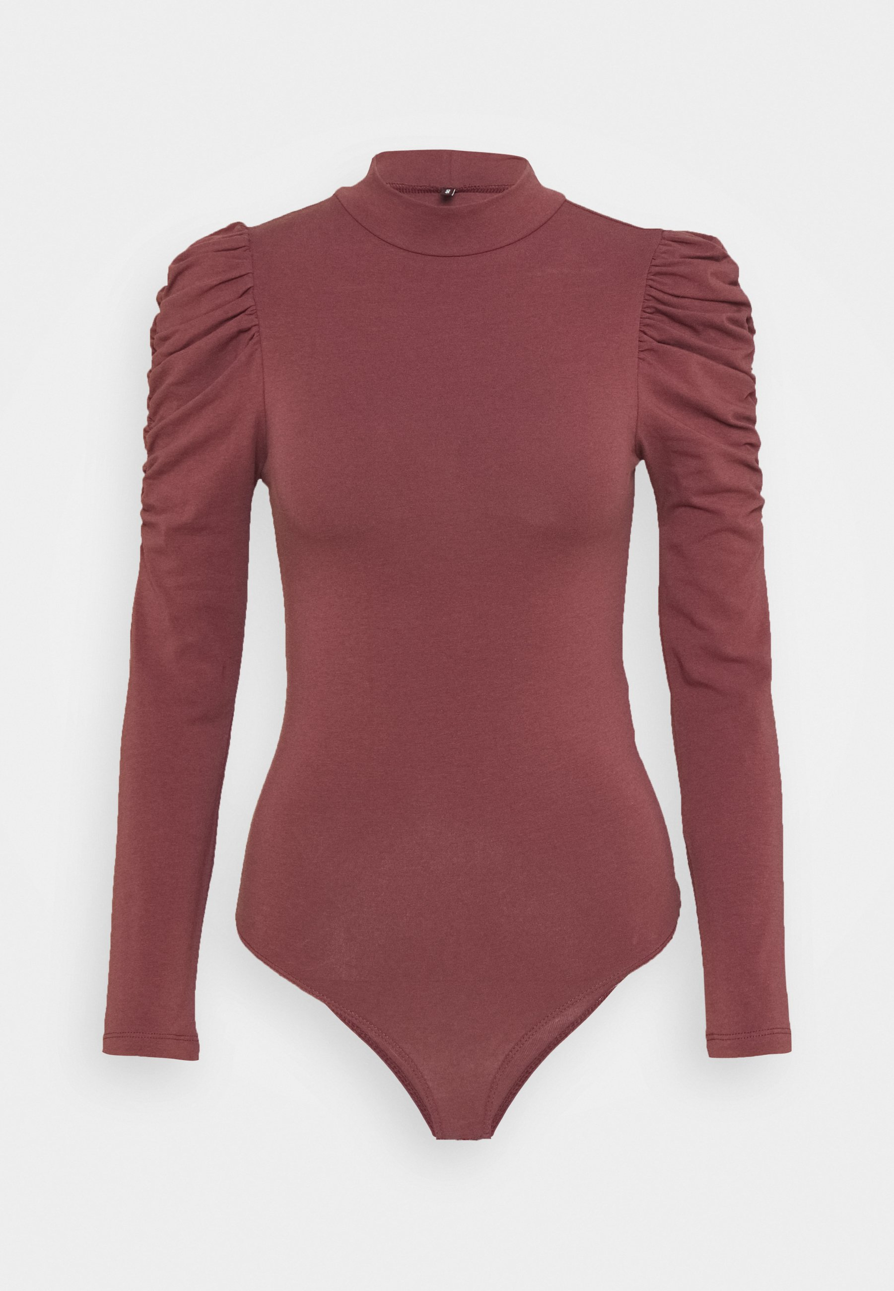 Women ONLZAYLA PUFF BODY - Long sleeved top