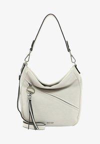 SURI FREY - HOLLY - Handbag - ecru - 1