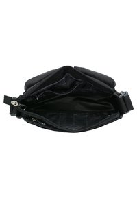 Mandarina Duck - Across body bag - black - 4