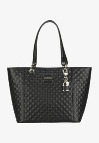 Guess - KAMRYN  - Tote bag - black - 0