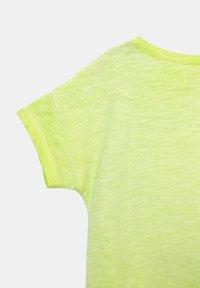 Desigual - Blouse - green - 3