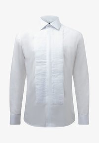 dobell - TUXEDO  - Formal shirt - white - 3