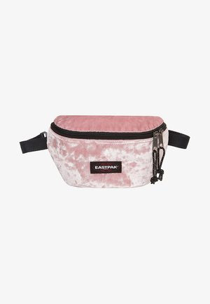 SPRINGER - Bum bag - rose
