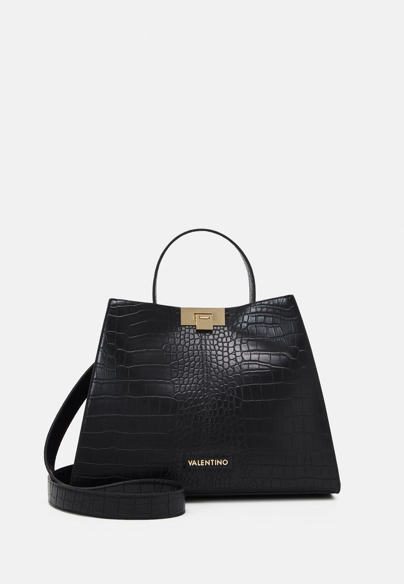 Valentino Bags - ANASTASIA - Handbag - nero