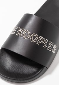 The Kooples - Mules - black - 2