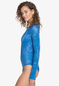 Roxy - Bañador - blue - 3