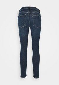 Agolde - SOPHIE - Jeans Skinny Fit - cabana - 1
