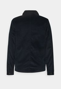 Jack & Jones PREMIUM - JPRBLUSTANLEY  - Summer jacket - dress blues - 1