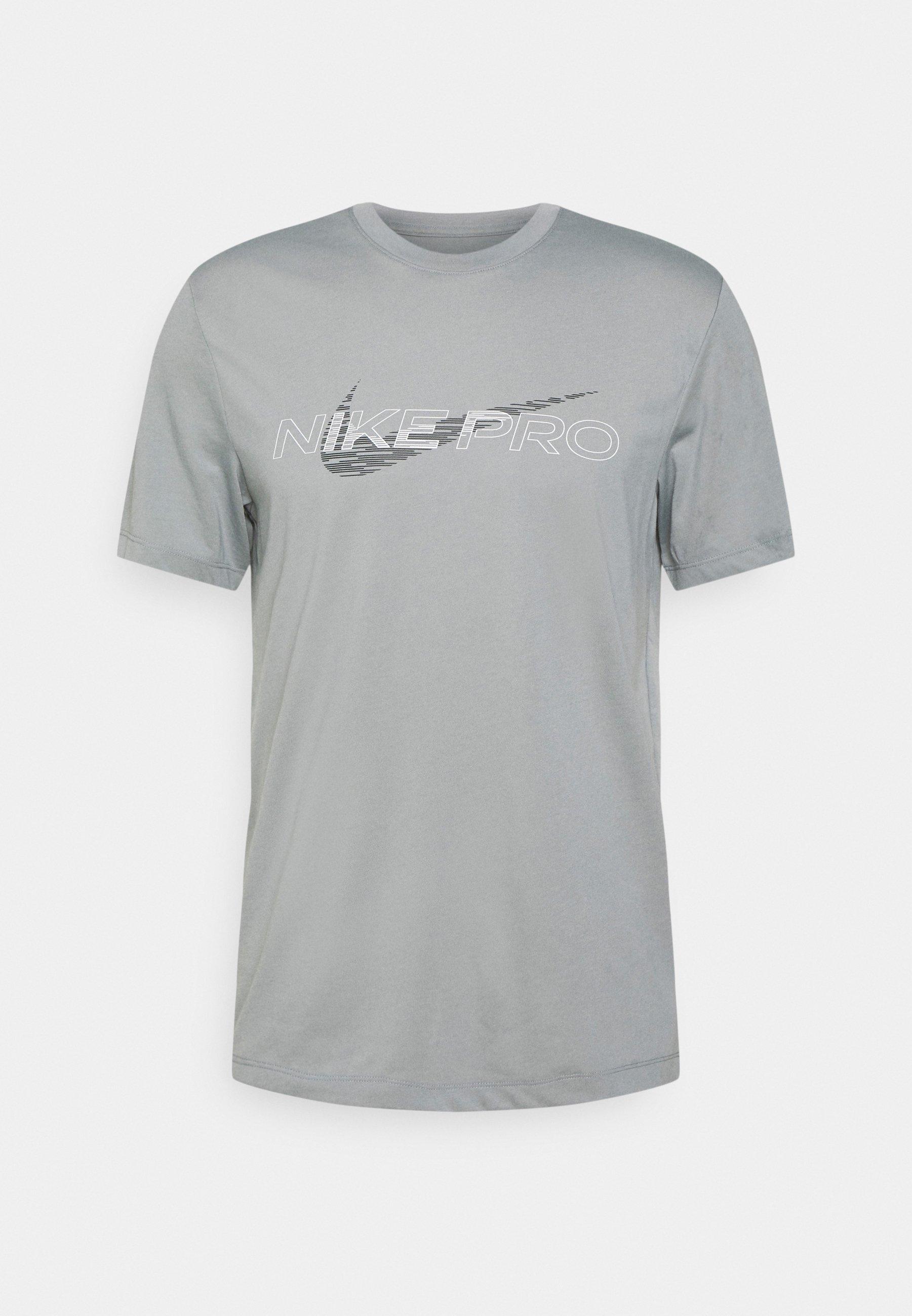 Herren TEE PRO - T-Shirt print