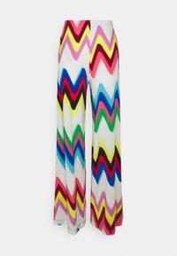M Missoni - PANTALONE - Trousers - multicoloured - 0