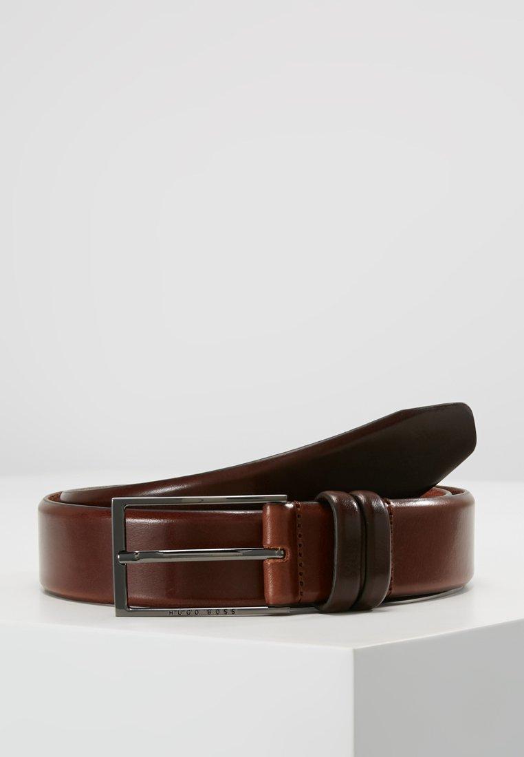 Men CARMELLO - Belt business
