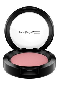 MAC - POWDER BLUSH - Blush - mocha - 1