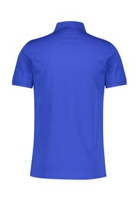 Tommy Hilfiger - Poloshirts - phthalo blue - 1