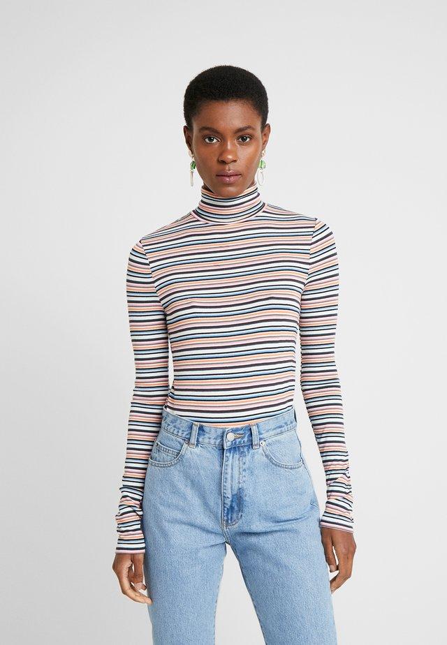 COZY - Pullover - multi
