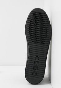 Geox - BLOMIEE - Sneakers high - black - 6