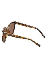 Kazar - ESTRELLA - Sunglasses - multicolour - 2