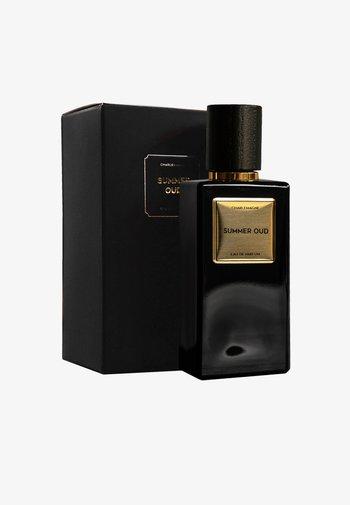 EAU DE PARFUM BY CHARLEMAGNE CHARLEMAGNE PREMIUM EAU DE PARFÜM - - Eau de Parfum - transparent