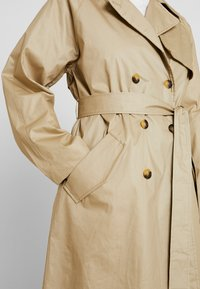 Soaked in Luxury - CHICAGO  - Trenchcoat - beige - 5