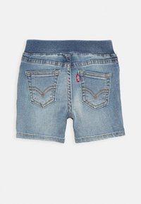 Levi's® - PULL ON - Jeansshort - palisades - 1