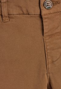 Next - Chinos - brown - 2