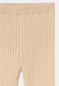 ARKET - UNISEX - Legging - beige dusty light - 3