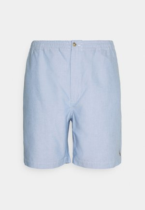 CLASSIC PREPSTER - Shorts - blue