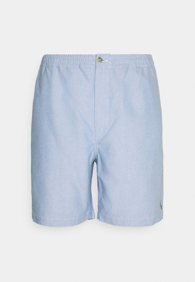 CLASSIC PREPSTER - Short - blue